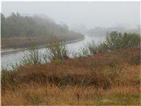 Home for sale: 56-57 Bayou, Anahuac, TX 77514