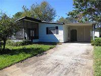 Home for sale: 36 Ribbon Falls Dr., Ormond Beach, FL 32174