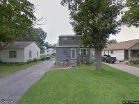 Home for sale: 4th E. St., Milan, IL 61264