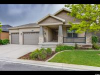 Home for sale: 2713 N. Turnberry Ln. W., Lehi, UT 84043