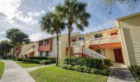 Home for sale: 4101 Mahogany Dr., Boynton Beach, FL 33436