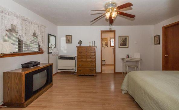 5021 E. Hillside Ln., Prescott, AZ 86303 Photo 33