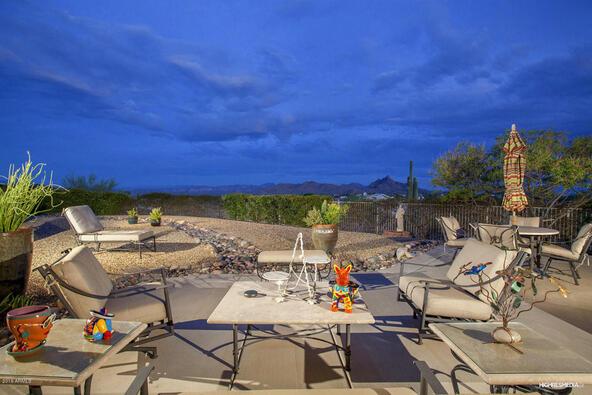 16129 E. Kingstree Blvd., Fountain Hills, AZ 85268 Photo 34