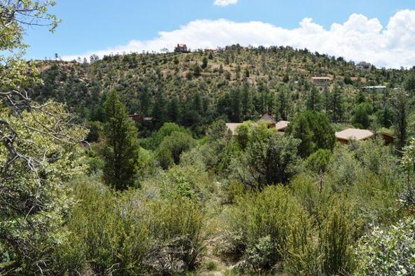 1623 W. Catim Way, Prescott, AZ 86305 Photo 2