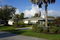 Home for sale: 2023 Jacaranda Dr., Fort Pierce, FL 34949