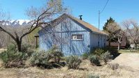 Home for sale: 499 N. River Ln., Coleville, CA 96107