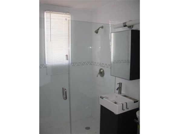 900 Jefferson Ave. # 4, Miami Beach, FL 33139 Photo 8
