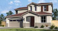 Home for sale: 9030 Sydmesa Drive, Reno, NV 89523