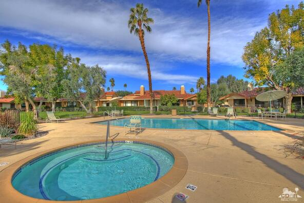 339 South Sierra Madre, Palm Desert, CA 92260 Photo 48