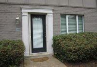 Home for sale: 7449 Germantown, Germantown, TN 38138