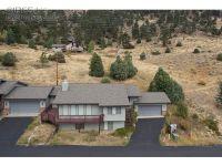Home for sale: 470 Marcus Ln., Estes Park, CO 80517