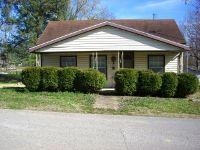 Home for sale: 230 High St., Island, KY 42350
