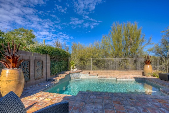 7654 E. Shooting Star Way, Scottsdale, AZ 85266 Photo 49