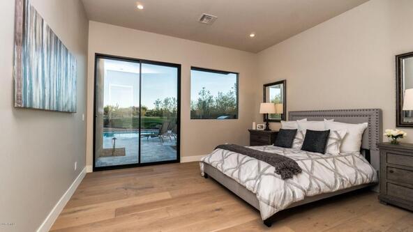 3067 Ironwood Rd., Carefree, AZ 85377 Photo 31