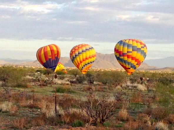 374xx N. Schoolhouse Rd., Cave Creek, AZ 85331 Photo 26