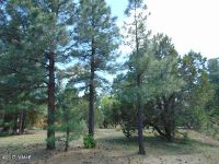 Home for sale: Lot 35 Rainbow View Dr., Lakeside, AZ 85929