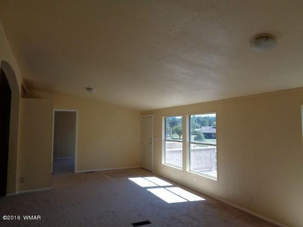 4290 Larkspur Dr., Show Low, AZ 85901 Photo 3