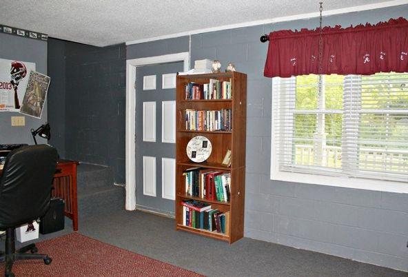 805 Spurgeon Rd., Russellville, AL 35654 Photo 9