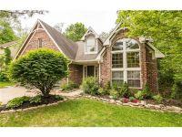 Home for sale: 8444 la Habra Ln., Indianapolis, IN 46236