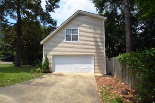 8037 St. Jude Cir., Mobile, AL 36695 Photo 2