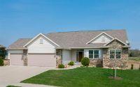Home for sale: 865 Sandpiper Ct., North Liberty, IA 52317