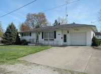 Home for sale: 1315 N. Harrison St., Litchfield, IL 62056