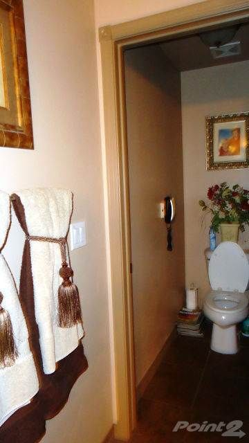 1284 Kibby Dr., Lake Havasu City, AZ 86404 Photo 40