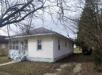 Home for sale: 912 N. Charles St., Bicknell, IN 47512