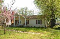 Home for sale: 3106 Washington St., Parsons, KS 67357