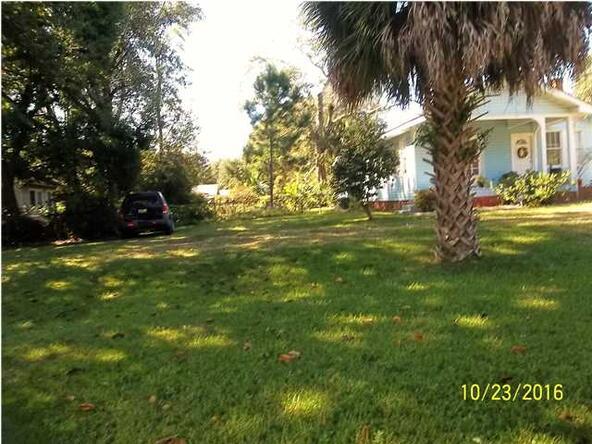 127 Tuscaloosa St., Mobile, AL 36607 Photo 15