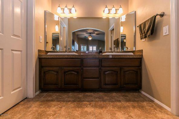 8963 E. Gail Rd., Scottsdale, AZ 85260 Photo 22