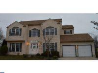 Home for sale: 3 Cinnamon Ct., Sicklerville, NJ 08081