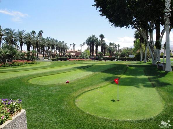 42405 Sultan Avenue, Palm Desert, CA 92211 Photo 3