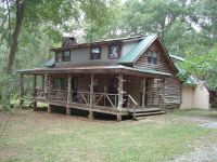 Home for sale: 708 N.W. Cline Rd., Resaca, GA 30735
