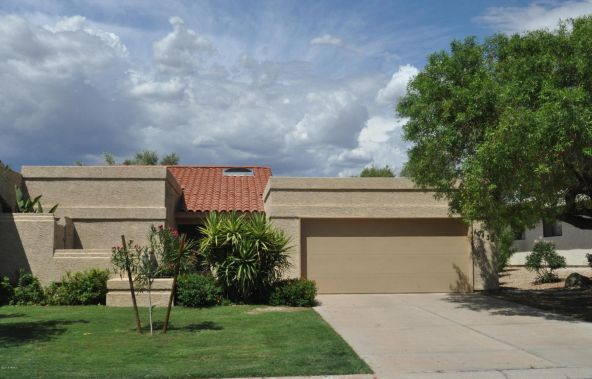 10432 E. Cinnabar Avenue, Scottsdale, AZ 85258 Photo 30