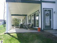 Home for sale: 5089 S. Spirit Dr., Bellaire, MI 49615