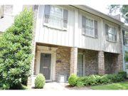Home for sale: 8 Tealwood, Shreveport, LA 71104