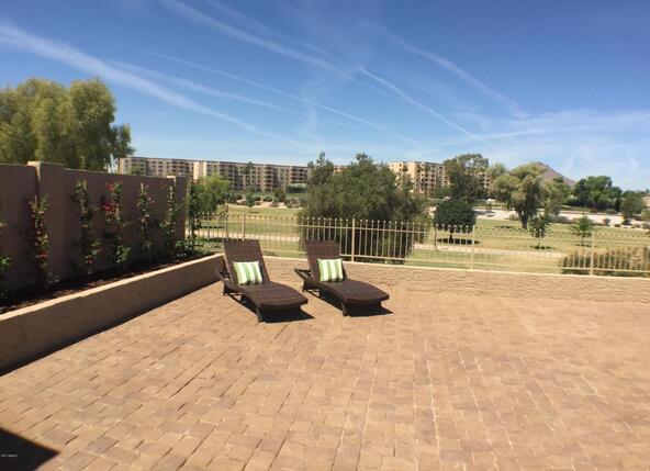 8100 E. Camelback Rd., Scottsdale, AZ 85251 Photo 15