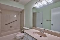 Home for sale: 590 Bob O Link Pl., Miramar Beach, FL 32550