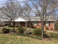 Home for sale: 425 Colonial Dr., Collinsville, VA 24078