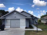 Home for sale: 5524 King James Avenue, Leesburg, FL 34748