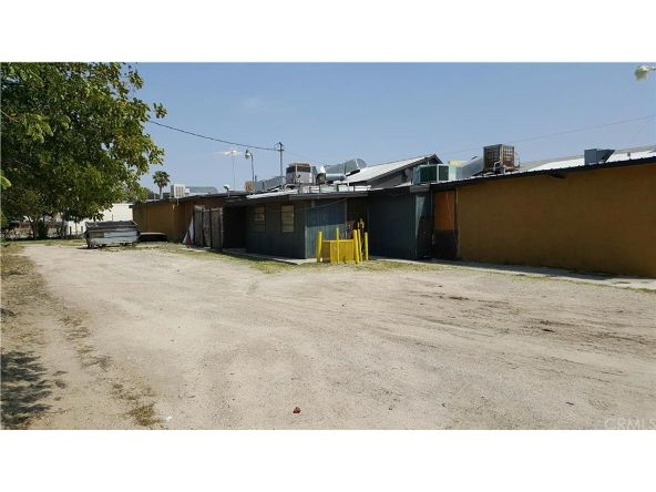3rd St., Highland, CA 92410 Photo 3
