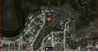 Home for sale: 446 Womble St., Oak Island, NC 28465