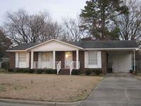 Home for sale: 208 Park, Williamston, NC 27892