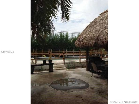 1820 Biarritz Dr., Miami Beach, FL 33141 Photo 4