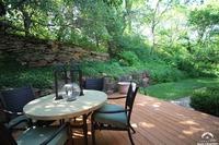 Home for sale: 1512 Medinah Cir., Lawrence, KS 66047