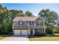 Home for sale: 4376 Snow Mountain Ct., Powder Springs, GA 30127