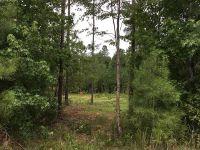 Home for sale: Lot 12 Oak Ridge Dr., Waverly Hall, GA 31831
