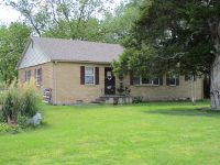 Home for sale: 1061 S. 190th St., Pittsburg, KS 66762