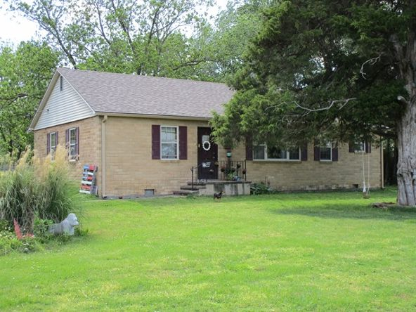 1061 S. 190th St., Pittsburg, KS 66762 Photo 2